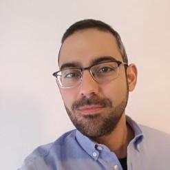 Ricardo Gasperini