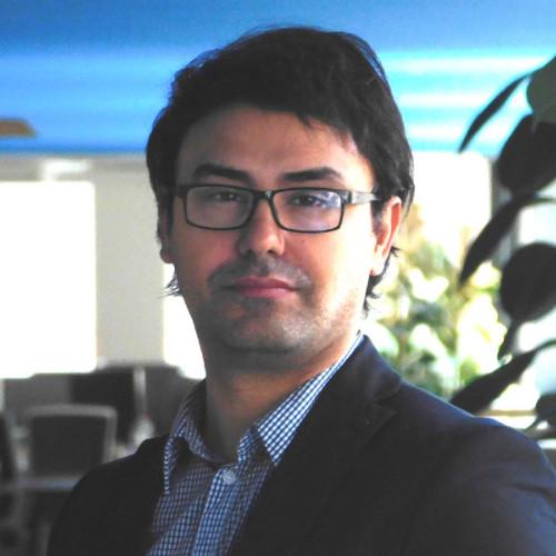 Pedro Conesa